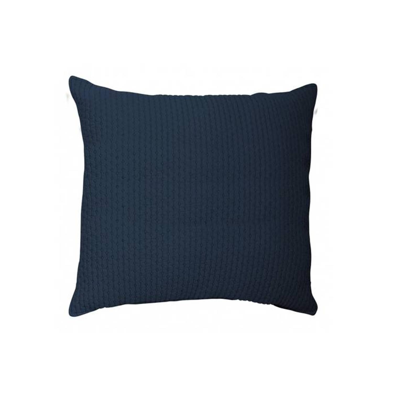 Essenza sierkussen Jill - Jeans 50x50