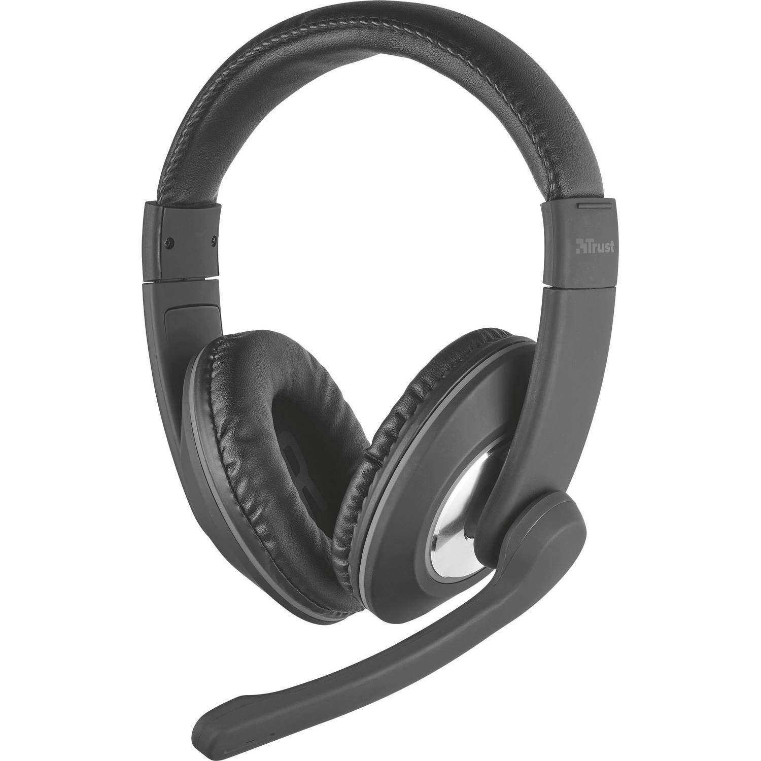 Reno Headset for PC and laptop
