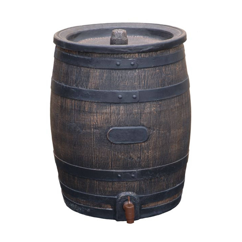 Regenton 50 Liter
