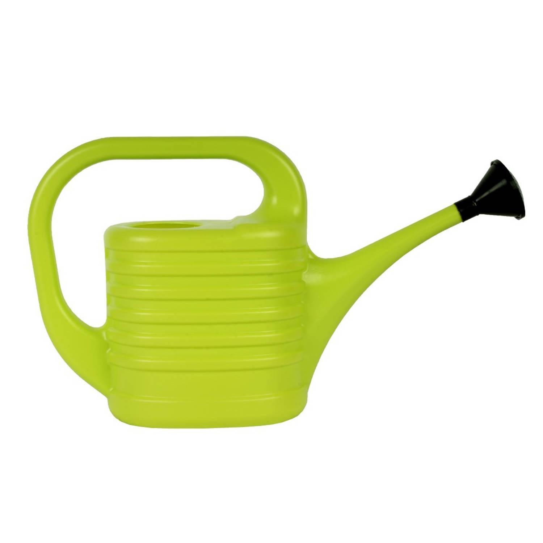 Gieter Lime 2l