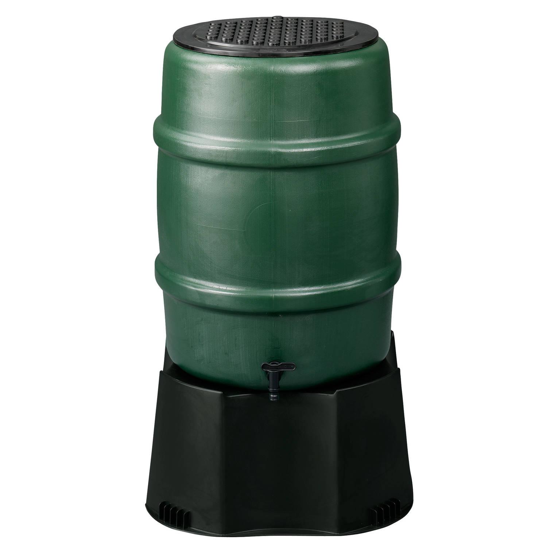 Image of Regenton 114 liter Harcostar Hartman