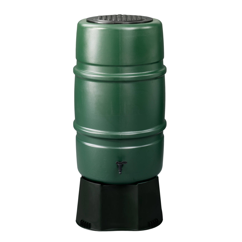 Image of Regenton 227 liter Harcostar Hartman
