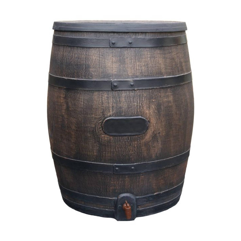 Regenton 240 liter