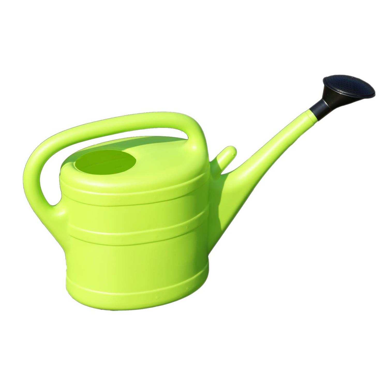 Gieter 10 Liter Lime