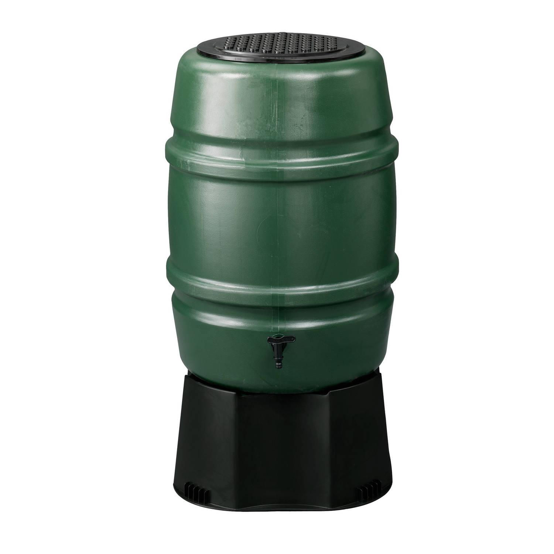 Regenton 168 Liter
