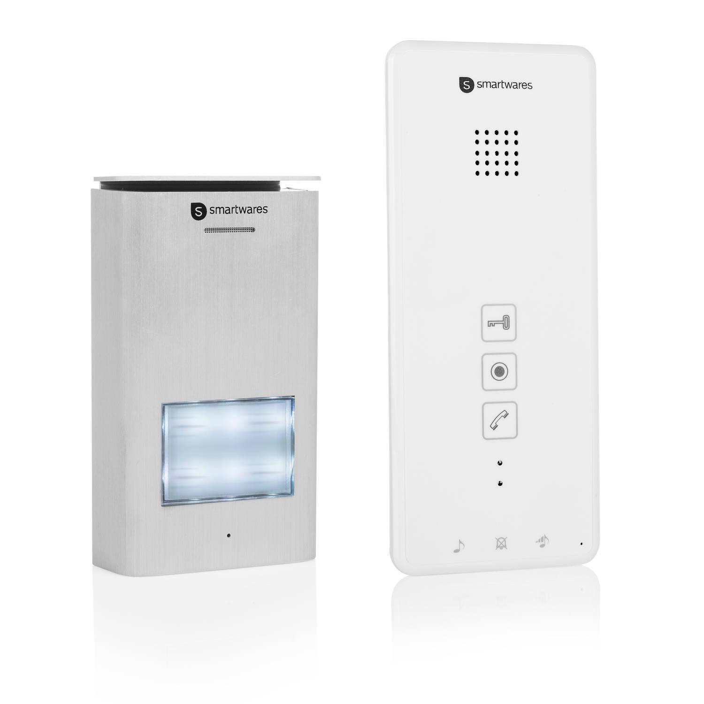 Smartwares intercom DIC-21112