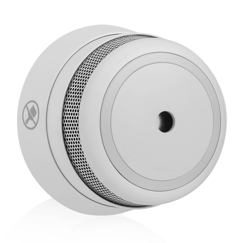 Smartwares rookmelder Cavius Connect SH8-90101