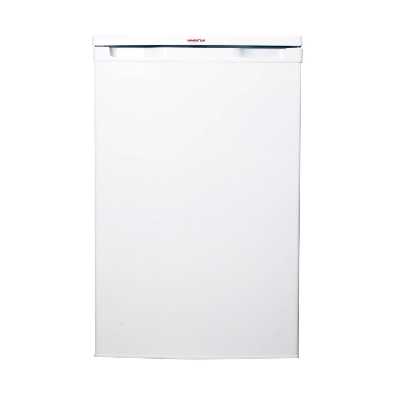 Inventum KV550 koelkast - Wit