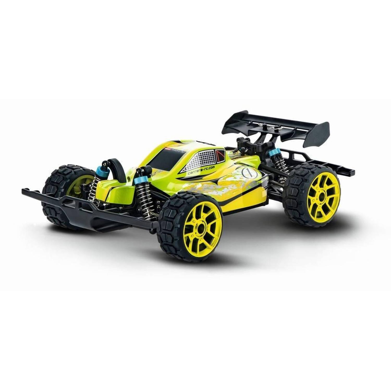 Carrera Mint Maxx AX Carrera(C) Profi(C) - Bestuurbare auto