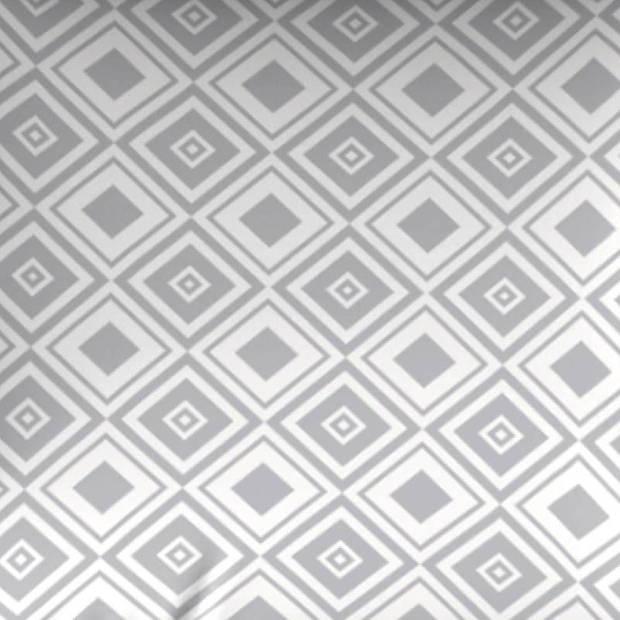 Satin D'or Satin d'Or Denzel dekbedovertrek - 2-persoons (240x200/220 cm + 2 slopen)