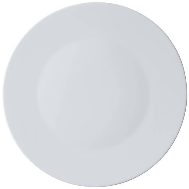 Bormioli Pizzabord Ronda Ø 33 cm