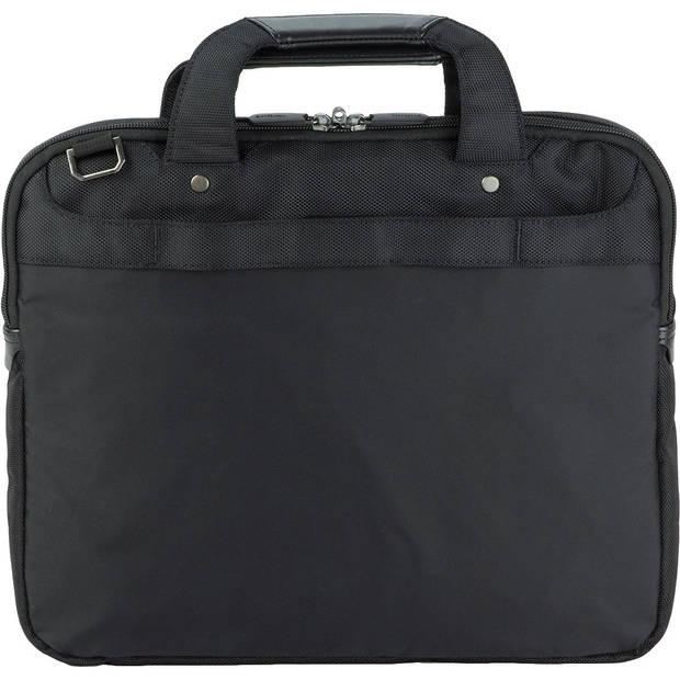 "Corporate Traveller 14"" UltraThin Laptop Case"