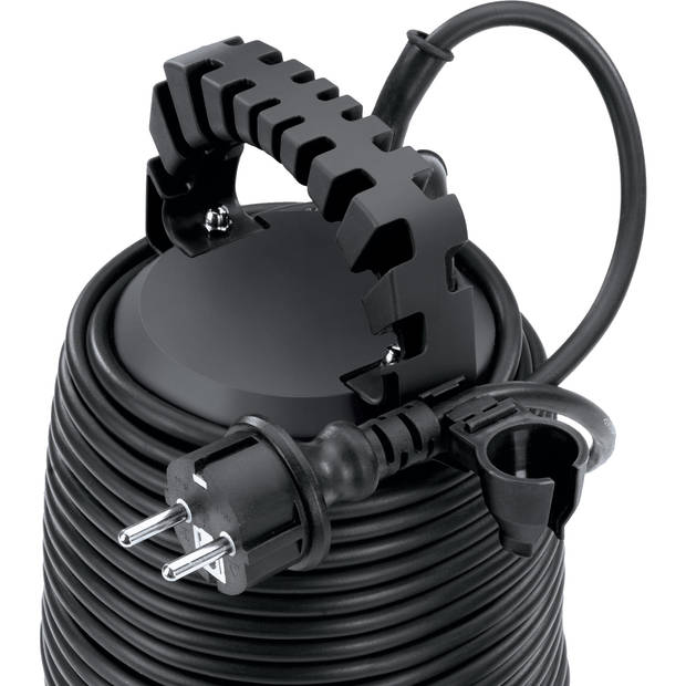 Vuilwater pomp GH-DP 3730