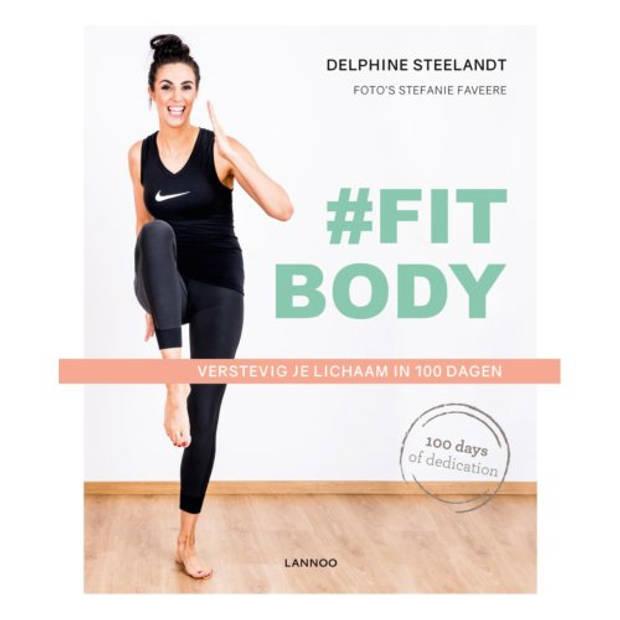 #fitbody