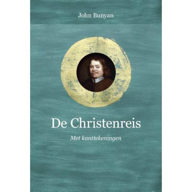 De Christenreis - Puriteinse Klassieken