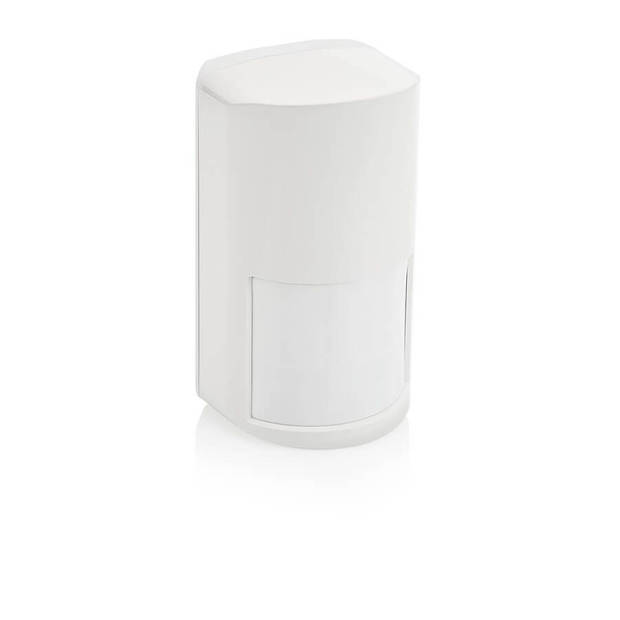SecuFirst ALM314S Alarmsysteem - IP-camera FHD 1080P - bewegingsmelder - deur/raam contact - afstandsbediening