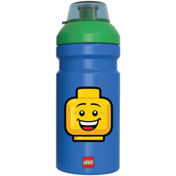 LEGO Drinkbeker Iconic boy