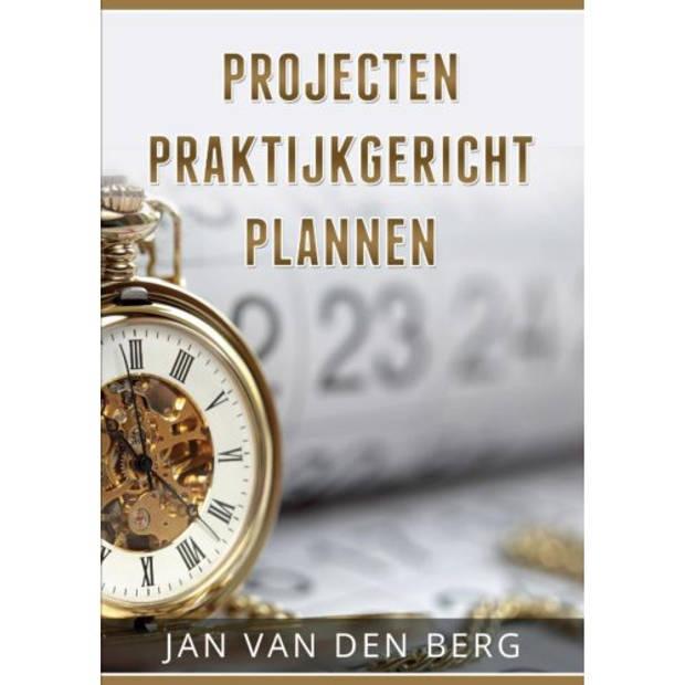 Projecten Praktijkgericht Plannen