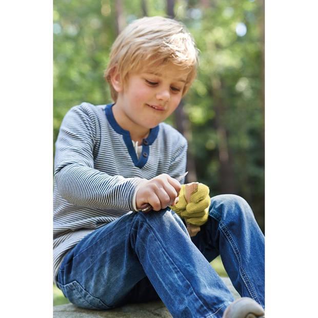 Haba Terra Kids snijhandschoenset
