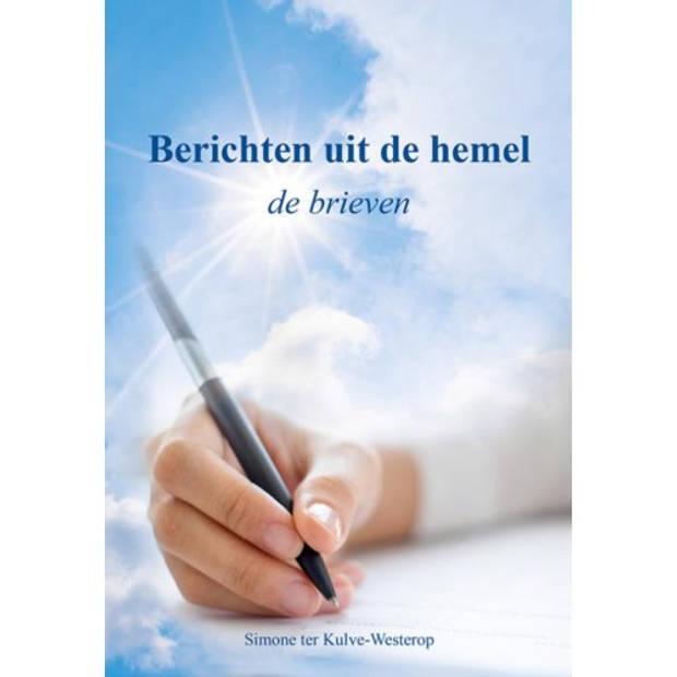 Berichten Uit De Hemel