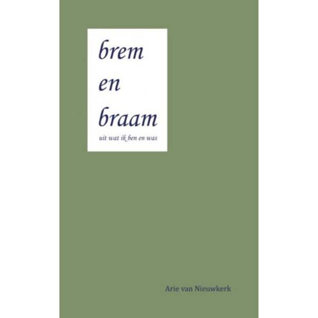 Brem En Braam
