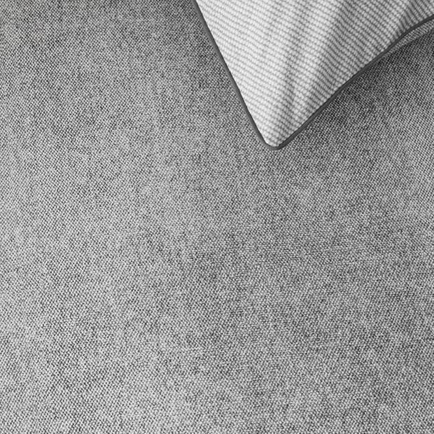 Rivièra Maison Gingham dekbedovertrek - 1-persoons (140x200/220 cm + 1 sloop)