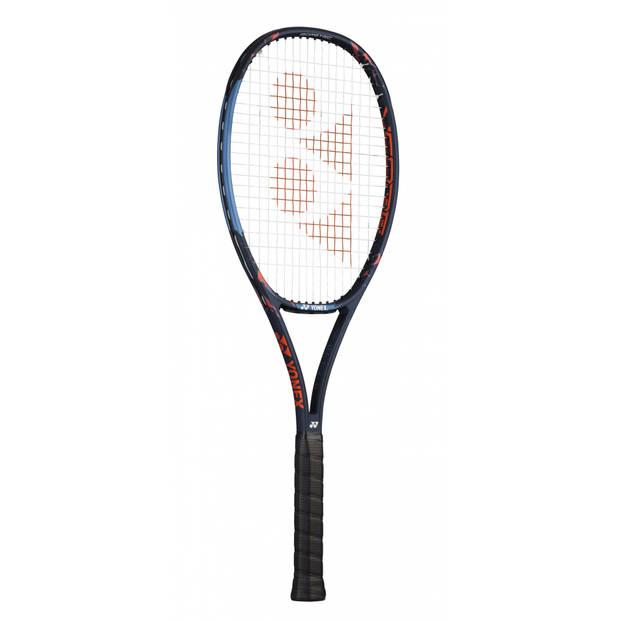 Yonex tennisracket VCore Pro 97 rood maat 2