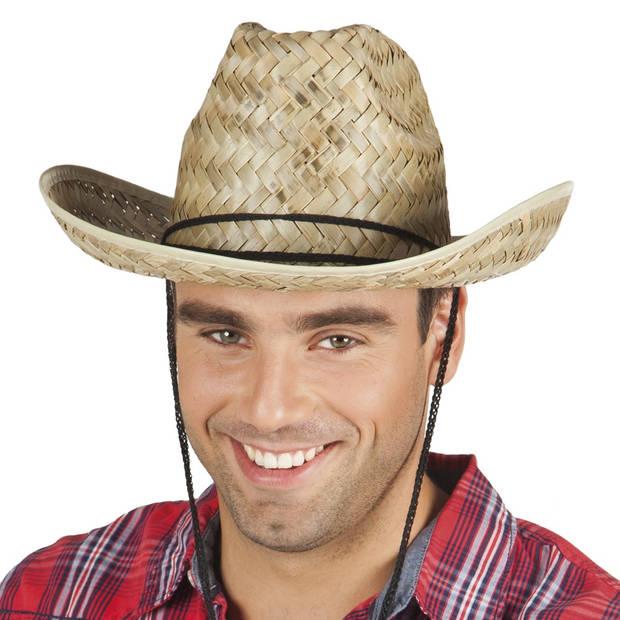 Boland hoed cowboy Dallas