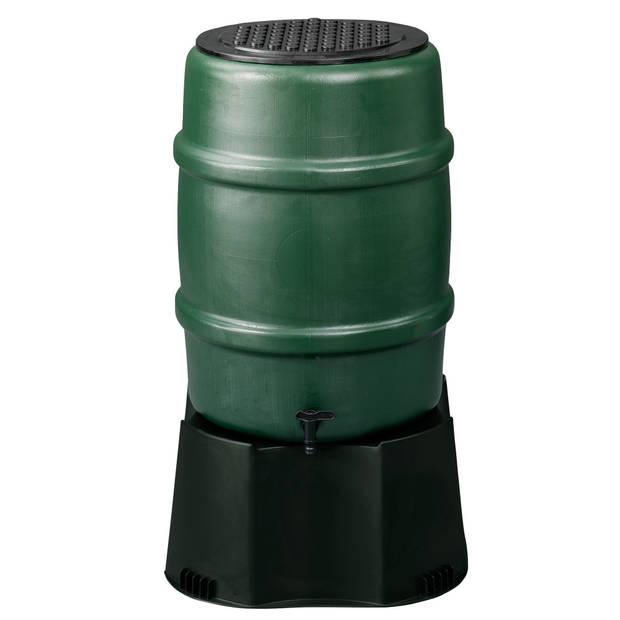 Regenton 114 liter