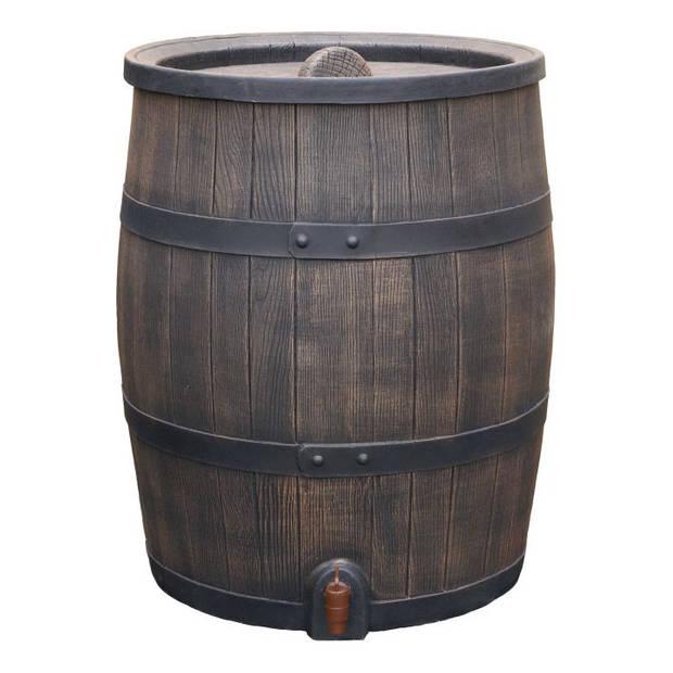 regenton 120 liter