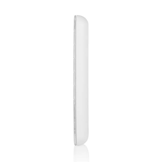 Smartwares afstandsbediening - PRO Series Extension