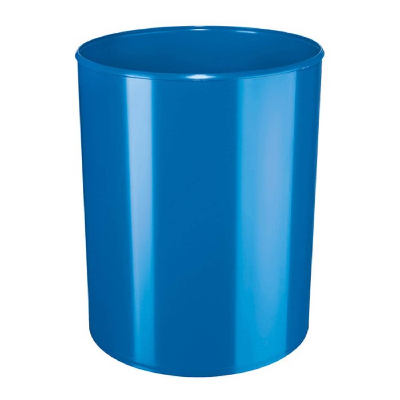 Korting papierbak HAN i Line New Colours 13 liter blauw