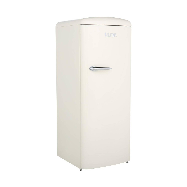 ETNA KVV754BEI koelkast - Beige