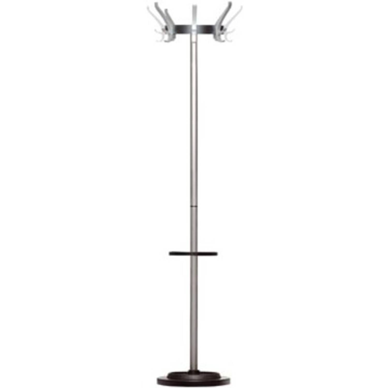 Unilux kapstok-parapluhouder Cypres