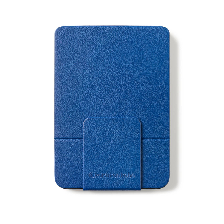 Kobo Clara HD SleepCover - blauw