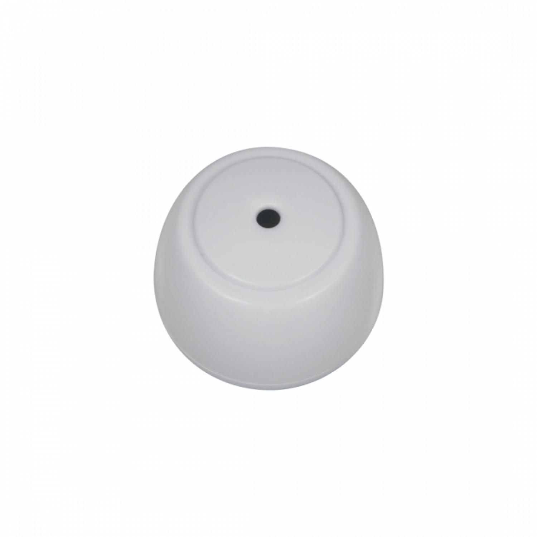 ELRO FW7301 Watermelder/ lekkagemelder Compact Design