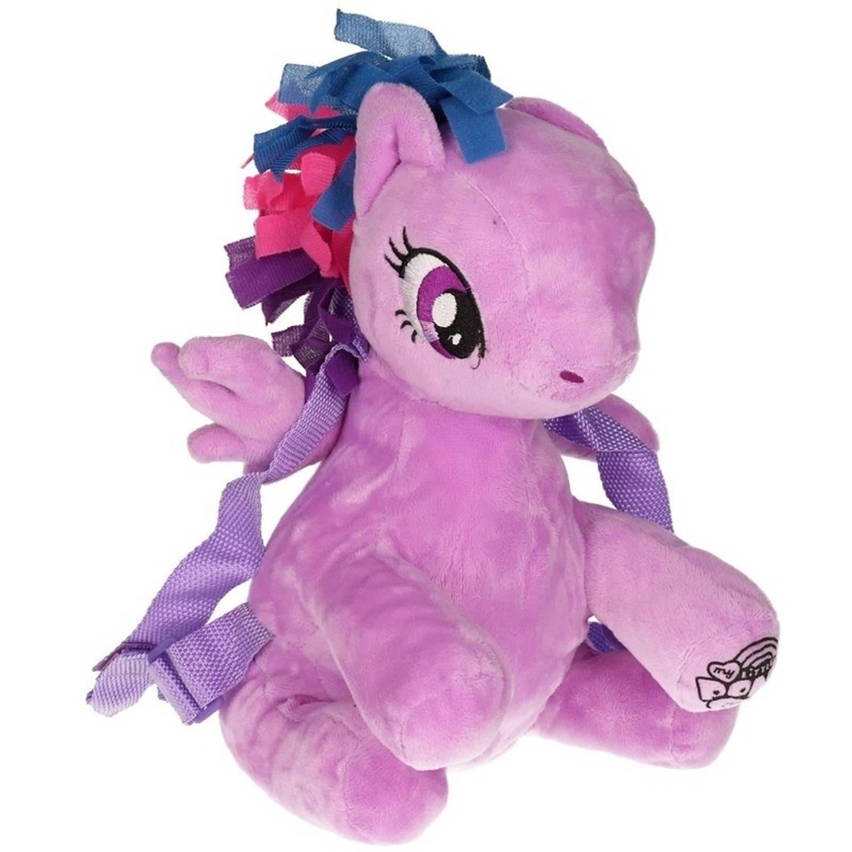 My Little Pony Rugzak Starlight Sparkle Blokker