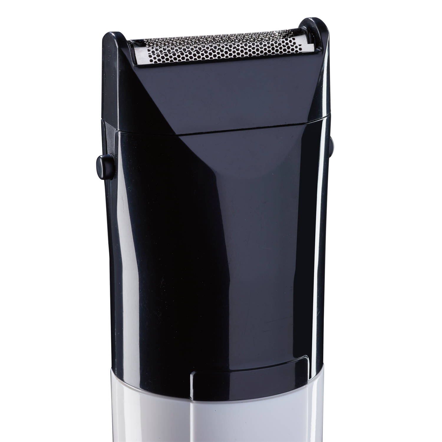Afbeelding van BaByliss For Men baardtrimmer Wtech Precision Plus T830E