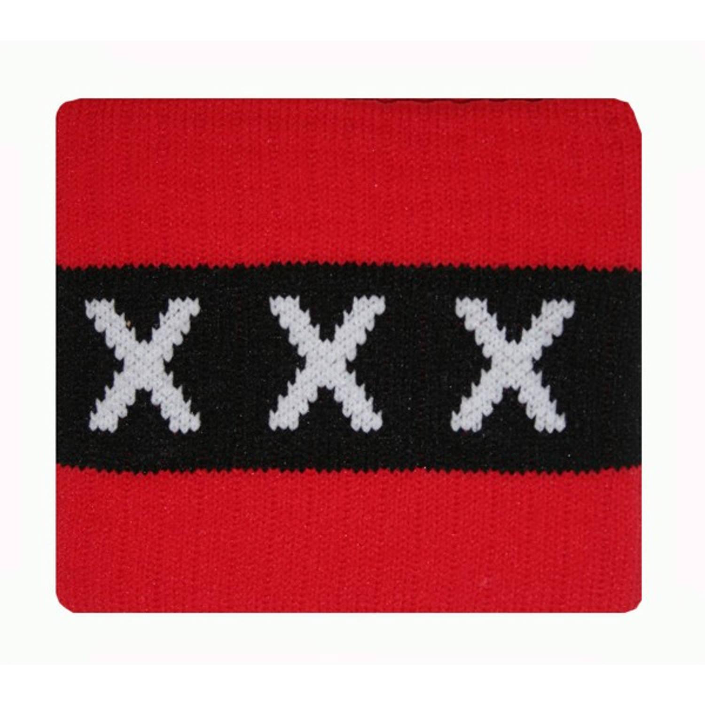 Afbeelding van Ajax aanvoerdersband