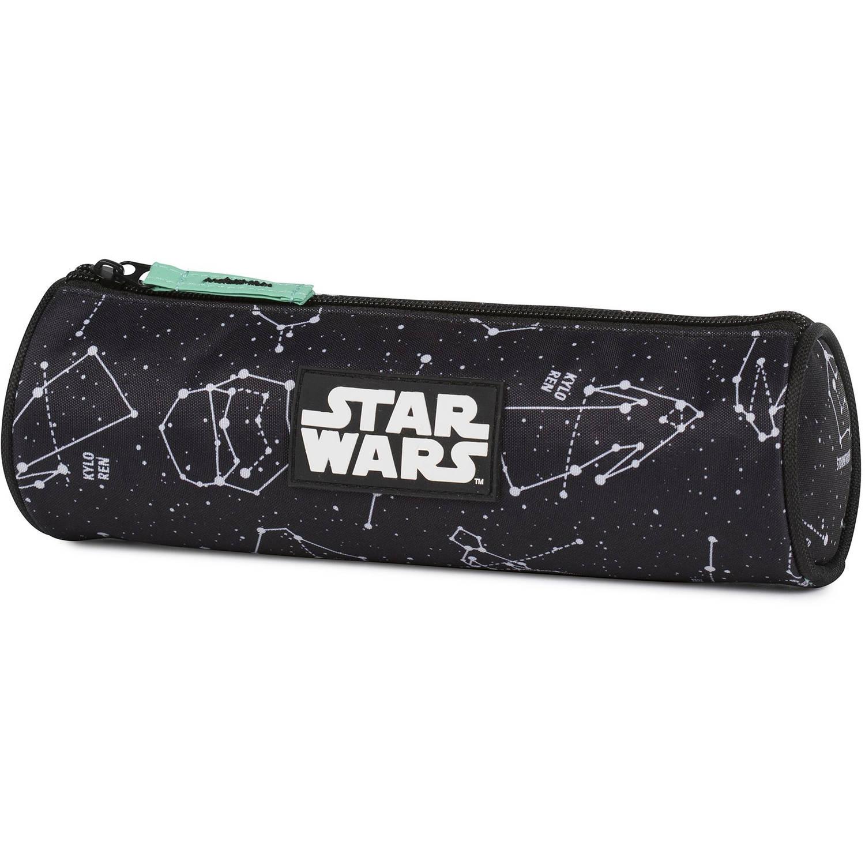 Etui Star Wars 8x23x8 cm