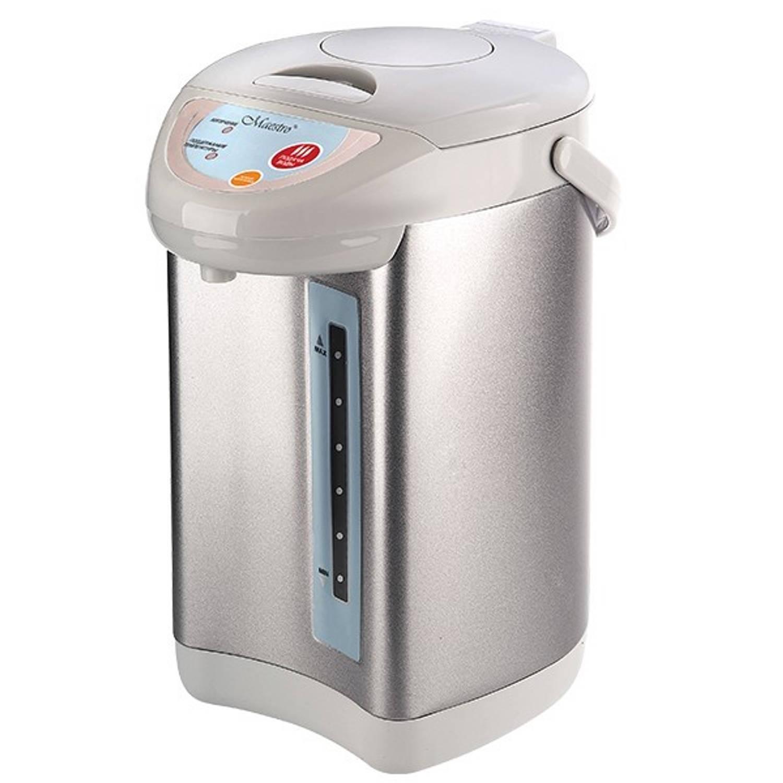 Maestro MR-080 instant waterkoker 3.8 liter