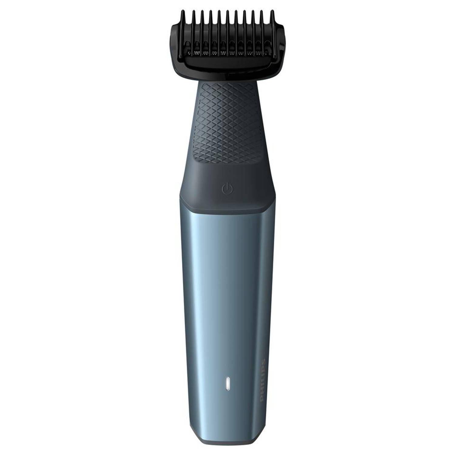 Philips bodygroomer 3000 series BG3015/15