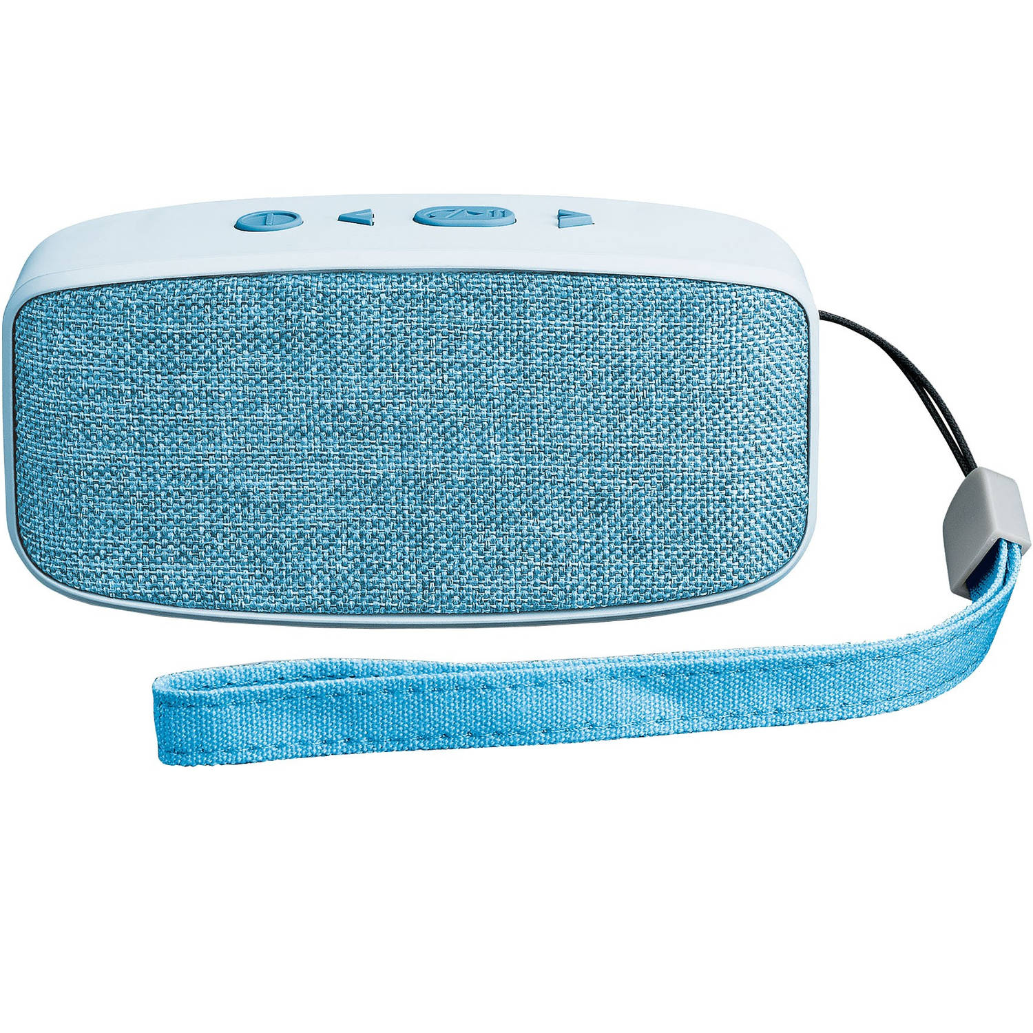 BT-120 Bluetooth Speaker