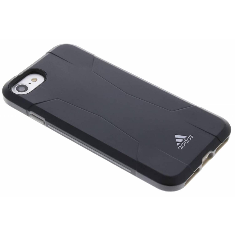 Zwarte Solo Case voor de iPhone 8 / 7 / 6s / 6