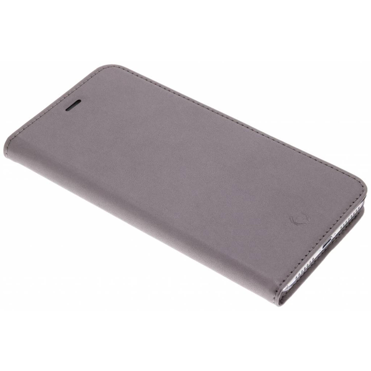 Zilveren Air Case voor de iPhone 8 Plus / 7 Plus / 6(s) Plus