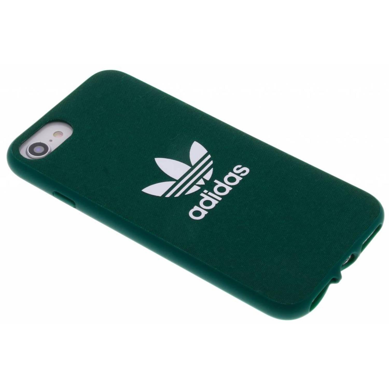Groene Adicolor Moulded Case voor de iPhone 8 / 7 / 6s / 6