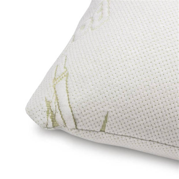 Bamboo air pillow Hoofdkussen