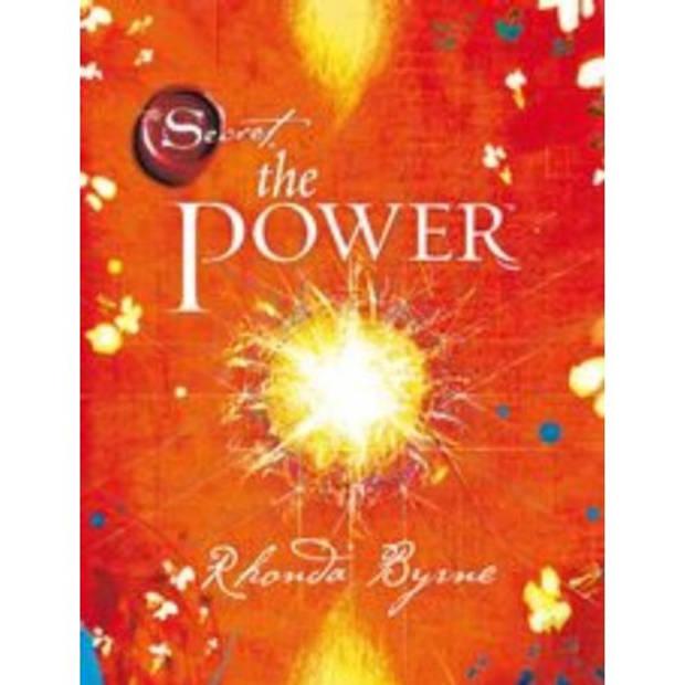 The Power - The Secret