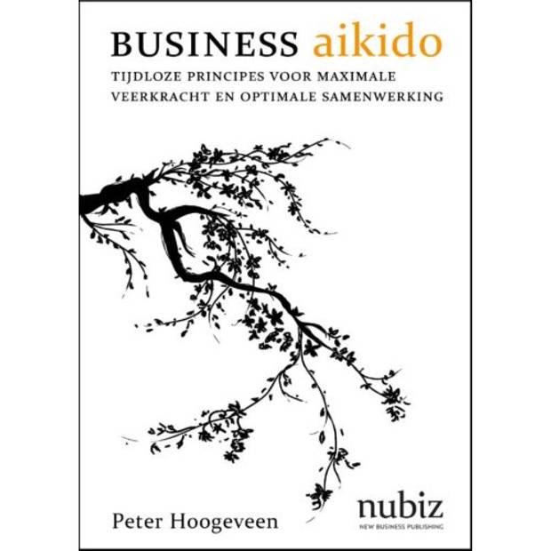 Business Aikido