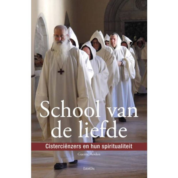School van de liefde